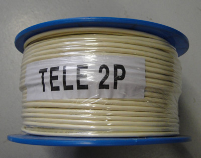 Electra Cables Telephone Cable Products – Online Electrical